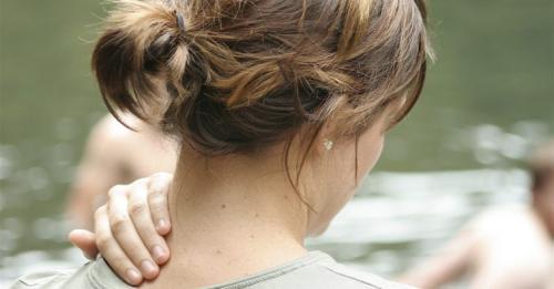 8 упражнений при шейном остеохондрозе. 8 отличных упражнений для предотвращения шейного остеохондроза