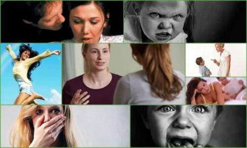 Психосоматика артрита и артроза. Психосоматические причины развития патологии