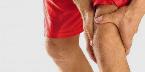 Боль в колене сбоку. Болит колено с внутренней стороны
