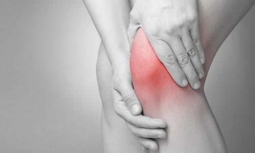 Боль в суставах ног. Причины появления болей в суставах ног – полный анализ, диагностика и лечение