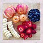 Правила питания.  1. после употребления белковой пищи (мясо, рыба, яйца, молочные продукты, грибы) не пить жидкости (особенно сладкие.