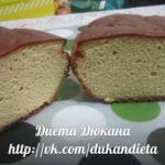 Ирина асакасинская хлеб для атаки.