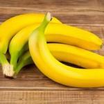 Ешьте 2 банана в день - и это изменит вашу жизнь!