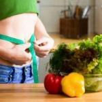 5 правил питания, которые мы нарушаем каждый день.