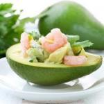 12 причин полюбить авокадо.