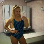 Тренировки в бассейне подходят почти всем, кто желает стать стройнее и здоровее.