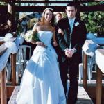 После свадьбы эта пара воплотила в жизнь то, о чем мечтают многие из нас.