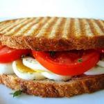 Топ самых полезных для здоровья завтраков!