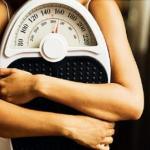 5 безумно простых советов для потери веса.
