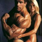 Женский фитнес, 10 причин начать заниматься.