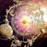 Час рождения определяет ваш характер?