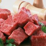 Польза и вред говядины?