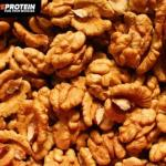 15 лучших жиросжигающих продуктов.