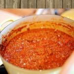 Рецепты подливы к макарошкам мак мастер или лапше ширатаки.