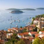 16 мест в Хорватии, в которые влюбляешься с первого нового взгляда!
