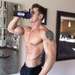 Топ 11 спортивных добавок для неудержимого мышечного роста.