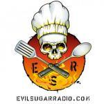 Evil Sugar Radio: новая психология похудения - 1.