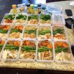 Как улучшить свое пищеварение.