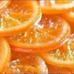 Очищение сосудов при помощи меда, апельсина и лимона.
