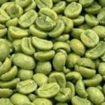 Страсти по зеленому кофе.