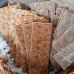 Ли хлебцы и хороший ли это источник углеводов полезны.