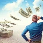 * Советы о деньгах и просто полезные советы *.