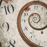 Как час нашего рождения на нашу жизнь влияет?