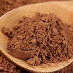 Чем полезно какао?