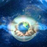 12 важных законов вселенной.